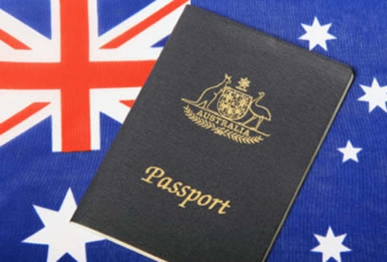 Australian Immigration Requirements, Points & Process Time from Pakistan