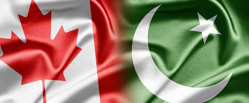 Immigration to Canada from Pakistan Requirements