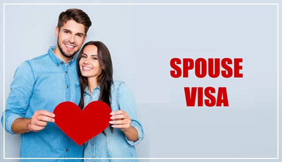 Parents and Spouse can now easily travel to Canada with a Visitor Visa