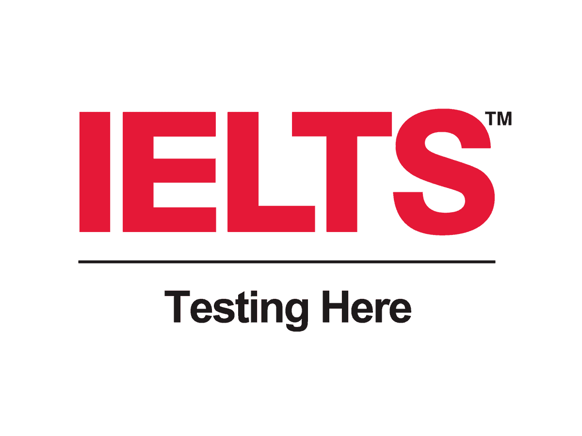 IELTS Test Dates Lahore 2020 for Student Visa, Canadian and Australian Immigration in Pakistan