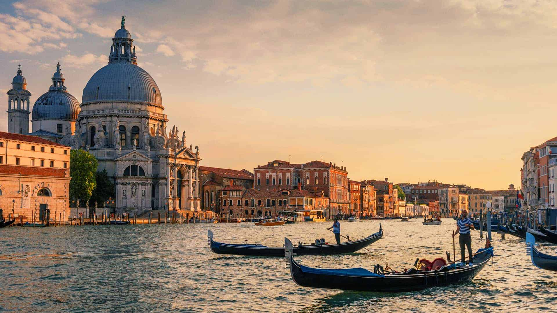 Hidden Reasons To Choose Italy for Study from Pakistan