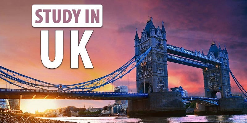 Tips to Get UK Student Visa from Pakistan
