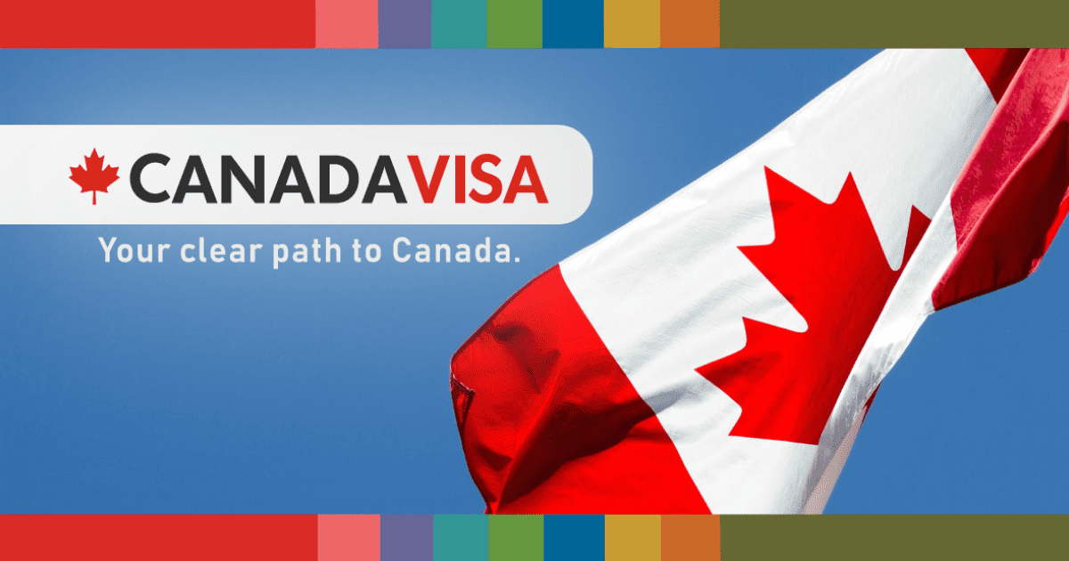 Difficulties in Getting Canada Study Visa in 2021
