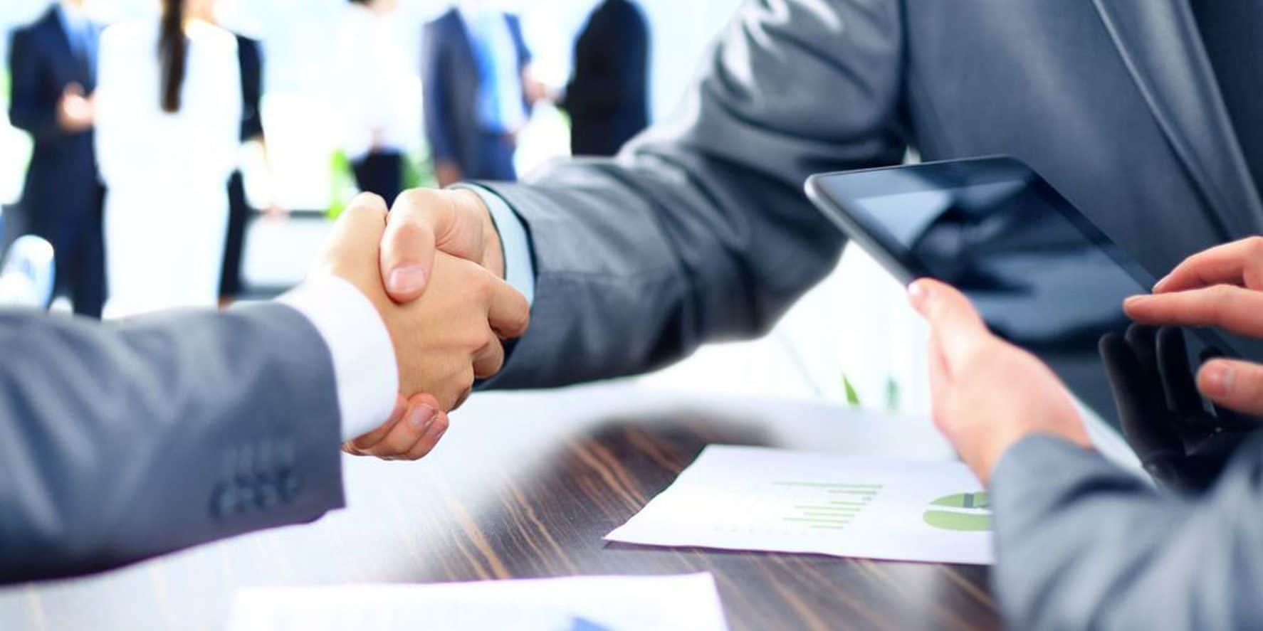 How to Hire an Immigration Consultant in Pakistan?